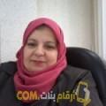 أنا سميحة من الإمارات 58 سنة مطلق(ة) و أبحث عن رجال ل التعارف