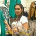 أنا ريم من قطر 30 سنة عازب(ة) و أبحث عن رجال ل الصداقة