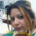 أنا حليمة من تونس 35 سنة مطلق(ة) و أبحث عن رجال ل المتعة