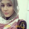 أنا مروى من البحرين 33 سنة مطلق(ة) و أبحث عن رجال ل المتعة