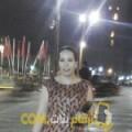أنا سعيدة من قطر 32 سنة مطلق(ة) و أبحث عن رجال ل الدردشة