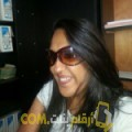 أنا بسومة من عمان 43 سنة مطلق(ة) و أبحث عن رجال ل المتعة