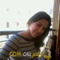 أنا عفيفة من الجزائر 26 سنة عازب(ة) و أبحث عن رجال ل الصداقة