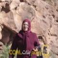 أنا آنسة من فلسطين 82 سنة مطلق(ة) و أبحث عن رجال ل التعارف