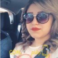 أنا سارة من لبنان 24 سنة عازب(ة) و أبحث عن رجال ل التعارف