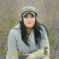 أنا حنان من فلسطين 38 سنة مطلق(ة) و أبحث عن رجال ل الصداقة