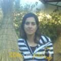 أنا زهيرة من الكويت 34 سنة مطلق(ة) و أبحث عن رجال ل الزواج