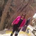 أنا دانية من مصر 33 سنة مطلق(ة) و أبحث عن رجال ل الصداقة