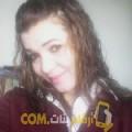 أنا نهيلة من الجزائر 32 سنة مطلق(ة) و أبحث عن رجال ل الزواج
