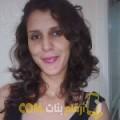 أنا راندة من عمان 30 سنة عازب(ة) و أبحث عن رجال ل الصداقة