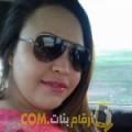 أنا جهاد من البحرين 30 سنة عازب(ة) و أبحث عن رجال ل الحب