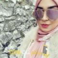 أنا دانية من الأردن 21 سنة عازب(ة) و أبحث عن رجال ل الصداقة