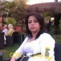 أنا دانة من السعودية 33 سنة مطلق(ة) و أبحث عن رجال ل الزواج