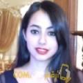 أنا زهرة من العراق 27 سنة عازب(ة) و أبحث عن رجال ل التعارف