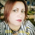 أنا عبير من الأردن 28 سنة عازب(ة) و أبحث عن رجال ل الحب