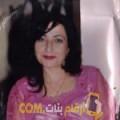 أنا غادة من اليمن 42 سنة مطلق(ة) و أبحث عن رجال ل الزواج