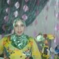 أنا سعيدة من السعودية 29 سنة عازب(ة) و أبحث عن رجال ل الحب