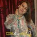 أنا إيمة من الجزائر 22 سنة عازب(ة) و أبحث عن رجال ل المتعة