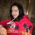أنا لطيفة من عمان 29 سنة عازب(ة) و أبحث عن رجال ل المتعة