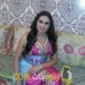 أنا بسومة من عمان 32 سنة عازب(ة) و أبحث عن رجال ل الزواج