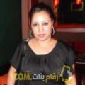 أنا لبنى من الإمارات 33 سنة مطلق(ة) و أبحث عن رجال ل الحب