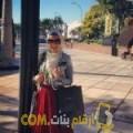 أنا إيمان من البحرين 24 سنة عازب(ة) و أبحث عن رجال ل التعارف