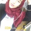 أنا نور هان من مصر 21 سنة عازب(ة) و أبحث عن رجال ل الحب