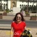 أنا راشة من الجزائر 44 سنة مطلق(ة) و أبحث عن رجال ل التعارف