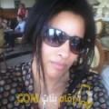 أنا رانة من البحرين 20 سنة عازب(ة) و أبحث عن رجال ل الدردشة
