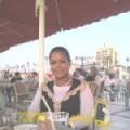أنا سليمة من اليمن 32 سنة عازب(ة) و أبحث عن رجال ل التعارف
