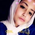 أنا سلامة من اليمن 20 سنة عازب(ة) و أبحث عن رجال ل الزواج