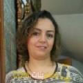 أنا سلطانة من مصر 49 سنة مطلق(ة) و أبحث عن رجال ل المتعة
