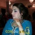أنا سميرة من لبنان 26 سنة عازب(ة) و أبحث عن رجال ل الحب