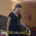 أنا ليالي من الكويت 38 سنة مطلق(ة) و أبحث عن رجال ل الدردشة
