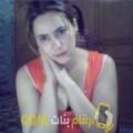 أنا غيتة من البحرين 34 سنة مطلق(ة) و أبحث عن رجال ل الحب