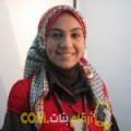 أنا عائشة من الكويت 42 سنة مطلق(ة) و أبحث عن رجال ل الصداقة