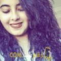 أنا نور هان من لبنان 19 سنة عازب(ة) و أبحث عن رجال ل الزواج