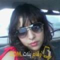 أنا وداد من اليمن 32 سنة مطلق(ة) و أبحث عن رجال ل الزواج