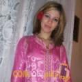 أنا هانية من لبنان 39 سنة مطلق(ة) و أبحث عن رجال ل الدردشة