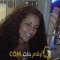 أنا سهى من قطر 28 سنة عازب(ة) و أبحث عن رجال ل الزواج