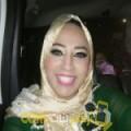 أنا أسماء من سوريا 37 سنة مطلق(ة) و أبحث عن رجال ل التعارف