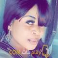 أنا زهيرة من ليبيا 33 سنة مطلق(ة) و أبحث عن رجال ل الصداقة
