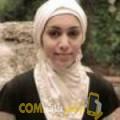 أنا نادين من السعودية 46 سنة مطلق(ة) و أبحث عن رجال ل المتعة