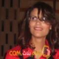 أنا إيمان من قطر 34 سنة مطلق(ة) و أبحث عن رجال ل الصداقة