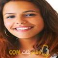 أنا شيماء من لبنان 25 سنة عازب(ة) و أبحث عن رجال ل الحب
