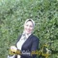 أنا خولة من فلسطين 39 سنة مطلق(ة) و أبحث عن رجال ل الحب