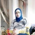 أنا ندى من مصر 32 سنة عازب(ة) و أبحث عن رجال ل التعارف