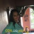 أنا ريهام من البحرين 33 سنة مطلق(ة) و أبحث عن رجال ل الحب