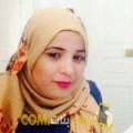 أنا محبوبة من الكويت 27 سنة عازب(ة) و أبحث عن رجال ل التعارف