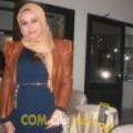 أنا أحلام من السعودية 26 سنة عازب(ة) و أبحث عن رجال ل الحب